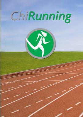 chirunning